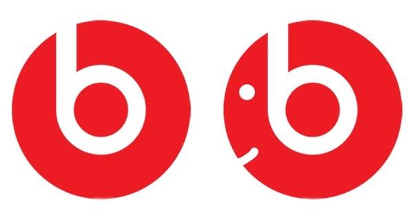 أسرار خفية قد لا تنتبه إليها في تصميم شعارات الشركات المشهورة Mena Tech مينا تك
