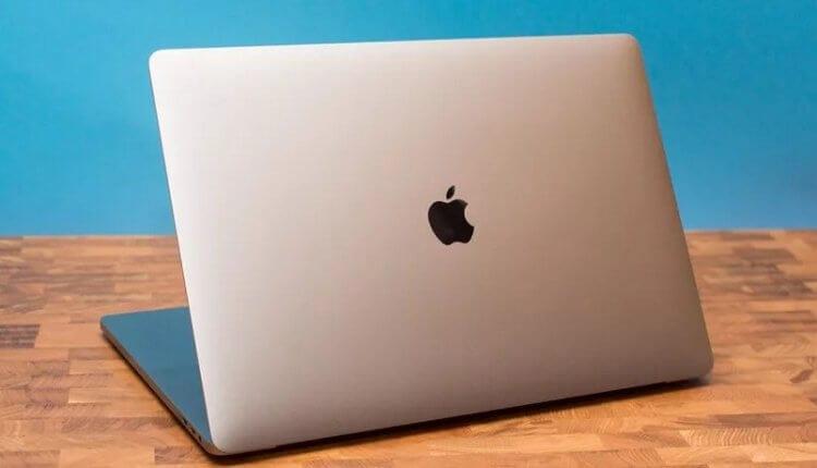 المواصفات الكاملة ل حاسوب ماك بوك برو 16 بوصة الجديد من أبل 3