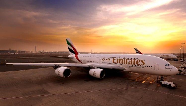 10 من أشهر العلامات التجارية في الإمارات وفي السعودية لعام 2019