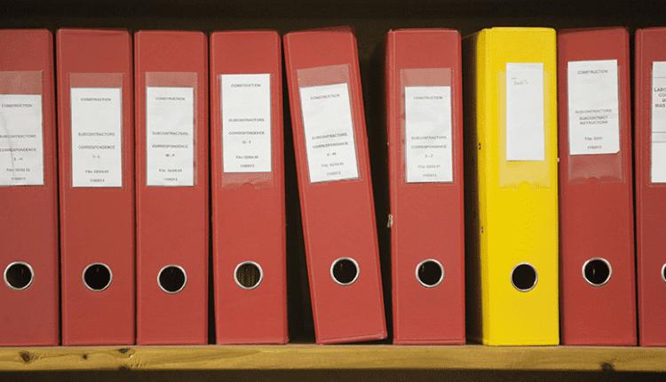 تصغير حجم ملف PDF بسهولة في 5 خطوات بسيطة