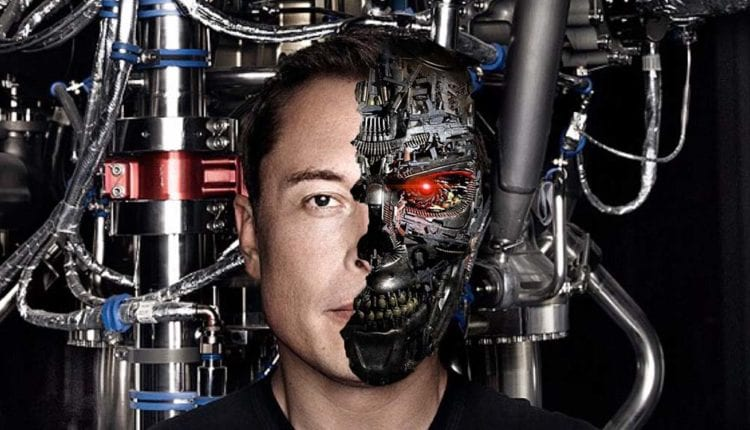 """كل ما تحتاج لمعرفته عن شريحة """"نيورالينك"""" Neuralink المستقبلية من إيلون ماسك"""