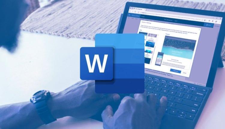 ميزة تحويل التسجيلات إلى نصوص تبدأ بالوصول إلى مستخدمي Office 365