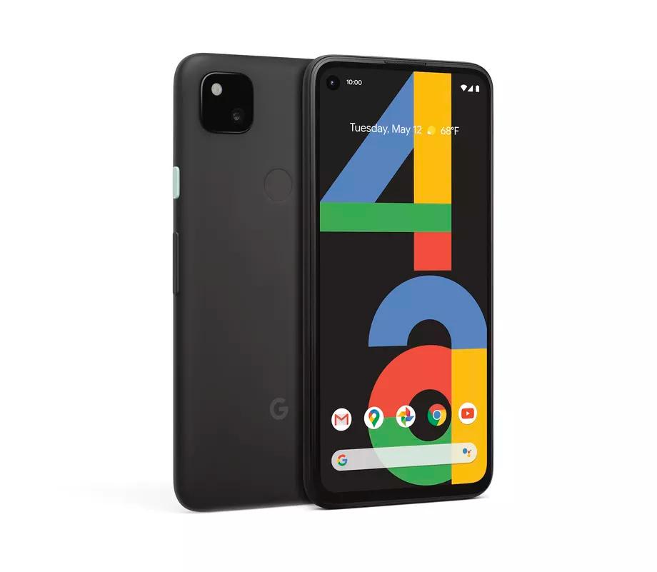 جوجل بكسل Pixel 4A