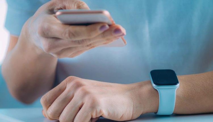 باحثون: كاميرا الهاتف الذكي يمكنها اكتشاف مرض السكري بدقة 80%