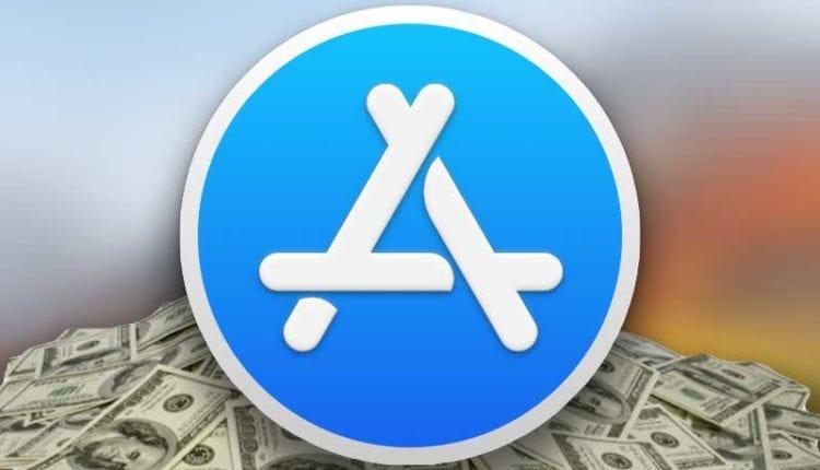 كم تقتص متاجر التطبيقات من مبيعات الألعاب والتطبيقات؟ وهل هذه النسب عادلة؟