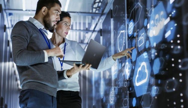 كيف تجهزك التخصصات التقنية في جامعة ولونغونغ لمستقبل أفضل