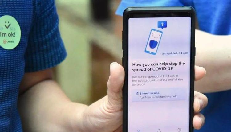 شرطة سنجافورة ستستخدم بيانات تتبع إصابات كوفيد-19 للقبض على المجرمين وسط اعتراضات من المهتمين بالخصوصية