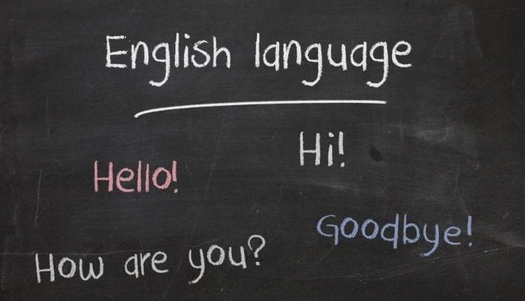 أفضل برامج لتعليم اللغة الإنجليزية