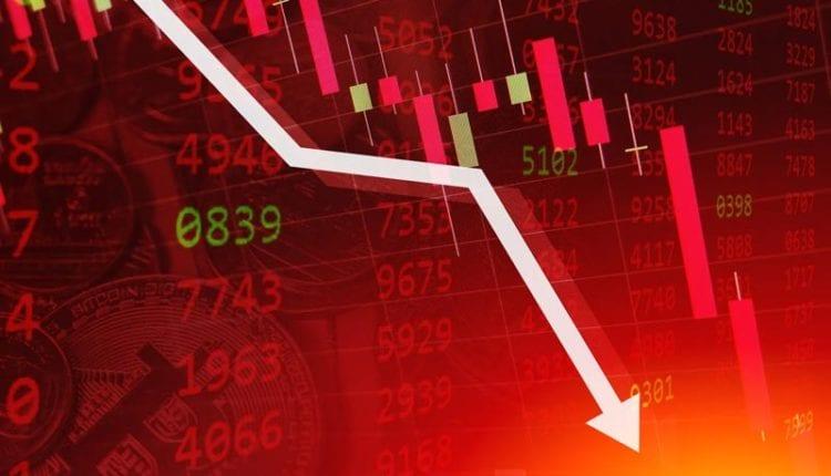 شركة Melvin الاستثمارية تخسر أكثر من نصف قيمتها نتيجة هجوم مستخدمي الإنترنت