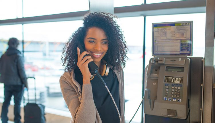 العلاقات العامة: 5 طرق للتواصل الفعال مع العملاء