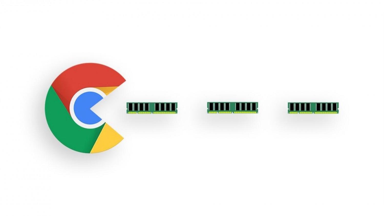 هل حان الوقت لهجر متصفج جوجل كروم؟ الجواب هو نعم