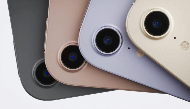 تعرف على أجهزة أيباد وأيباد ميني اللوحية الجديدة لعام 2021 من أبل